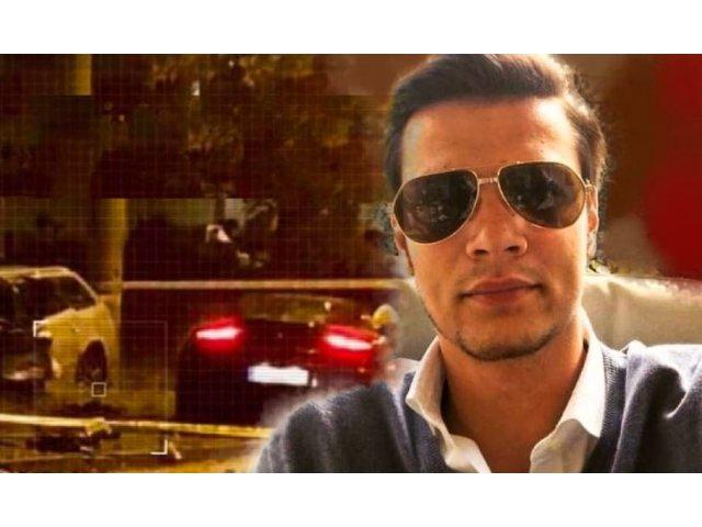 Iubita bărbatului ucis de Mario Iorgulescu, mărturii tulburătoare la doi ani...