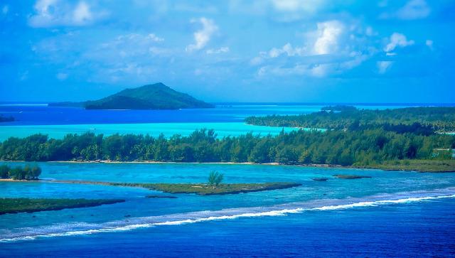 Site ul de dating in Polinezia Franceza)