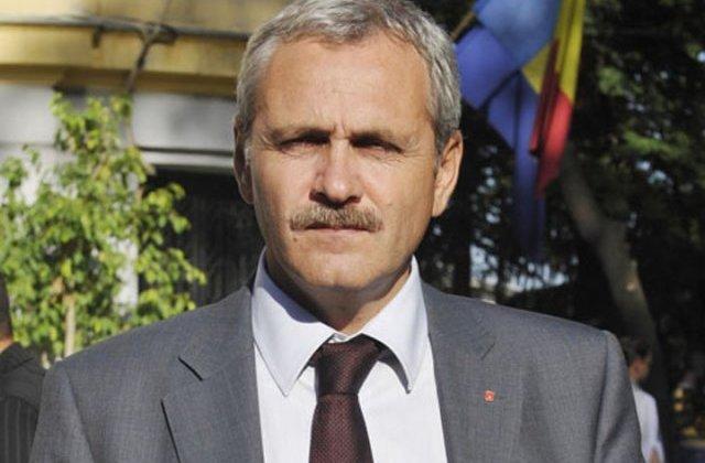Contestatiile lui Liviu Dragnea au fost respinse. Incepe procesul in care e acuzat de coruptie