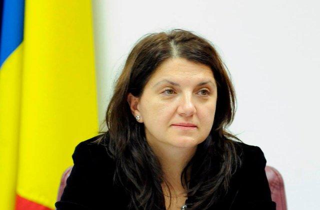 Pruna, despre victoria PSD: Nu e o zi de doliu