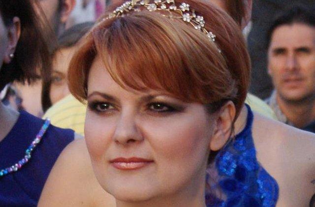 Tribunalul Bucuresti a decis: Dosarul Olgutei Vasilescu ajunge din nou la DNA