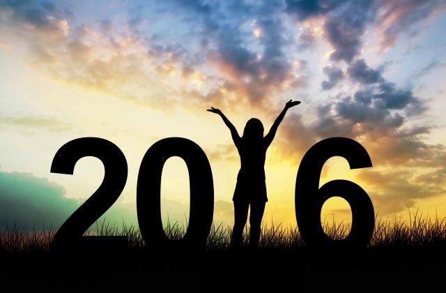 10 Lucruri bune care s-au intamplat in 2016