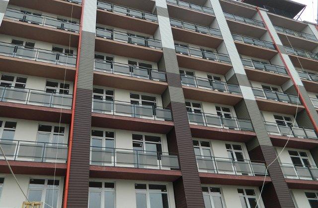 In ce oras din Romania sunt cele mai scumpe locuinte