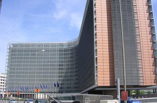 Radiatiile optice: Procedura de infringement impotriva Romaniei, incheiata