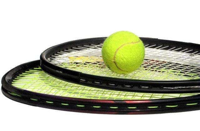 Karolina Pliskova a castigat turneul de la Brisbane. Ce loc va ocupa in clasamentul WTA