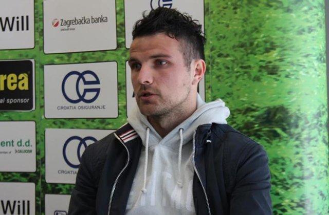 Gheorghe Hagi va putea lua un jucator gratis de la Steaua