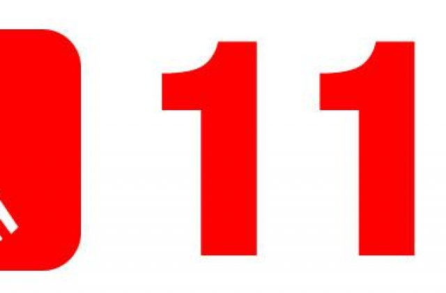 Cine poate folosi numarul de urgenta 113