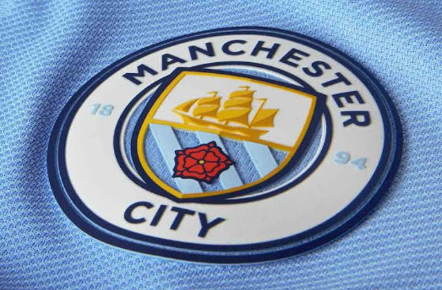 Manchester City a cumparat un fotbalist in varsta de 13 ani