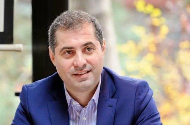 Florin Jianu a explicat la CNN motivele pentru care si-a prezentat demisia