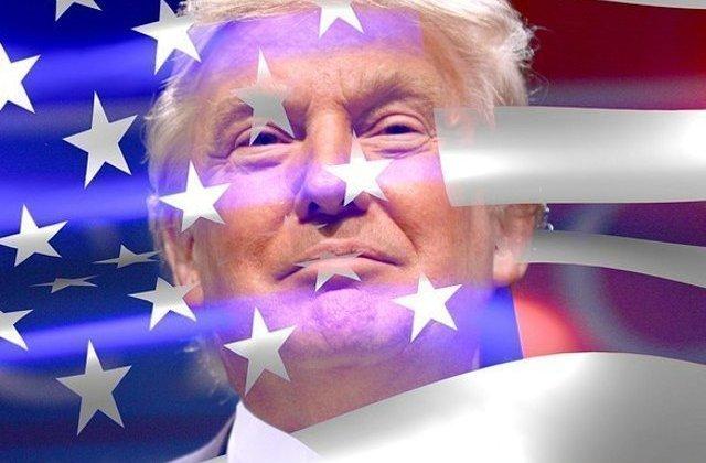Ordinul lui Trump privind restrictiile la intrarea in SUA, suspendat de un judecator