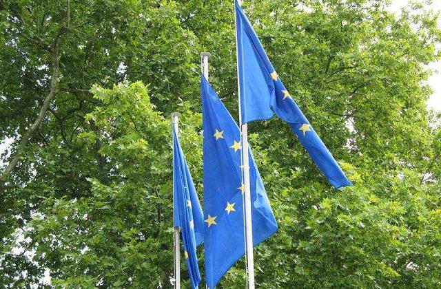 Viitoarea presedintie ungara a UE va sustine aderarea Croatiei si Serbiei