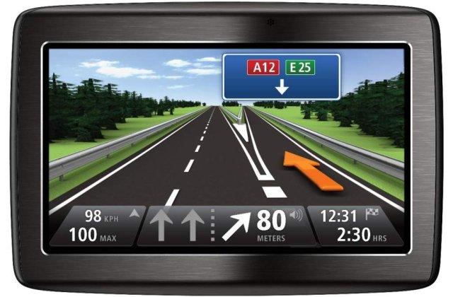 Cum ne orientam la volan? GPS sau harti clasice?