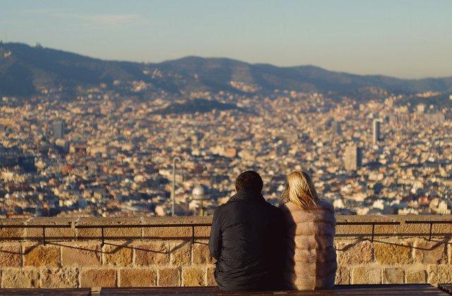Unde sa petreci Valentine's Day: Top 9 destinatii pentru o vacanta romantica
