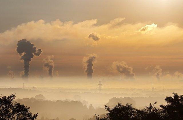 Care sunt cele mai toxice si cele mai curate tari din lume? Unde se situeaza Romania in clasament