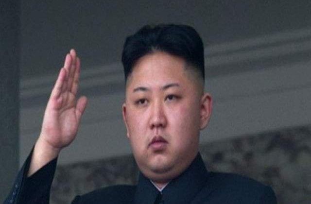 Fratele vitreg al liderului nord-coreean Kim Jong-un, asasinat- presa