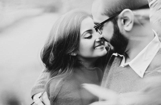 10 semne ca ai gasit partenerul perfect