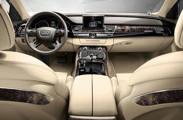 Audi recheama in service modele A1, A4, A5, A6, A7, A8, Q5 si Q7
