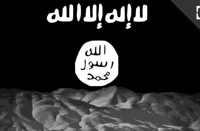 Doi medici britanici deveniti jihadisti ai Statului Islamic si-au pierdut viata in luptele din Irak