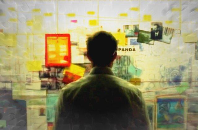 """""""Lumea Criminalilor"""", in premiera si in exclusivitate la Crime + Investigation"""
