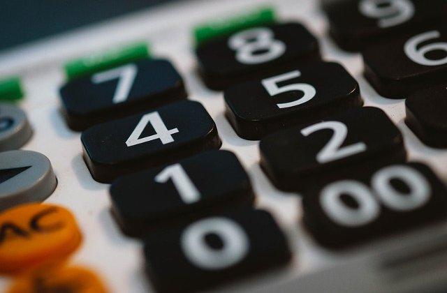 Studiu: Impactul optimizarii cheltuielilor organizationale asupra investitiilor