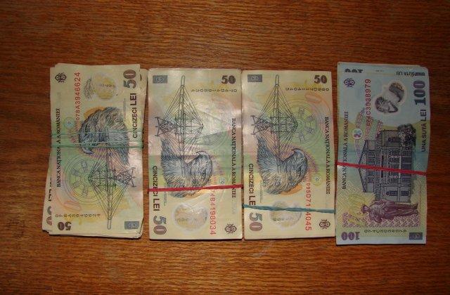 BVB: Cat ne costa lipsa educatiei financiare?