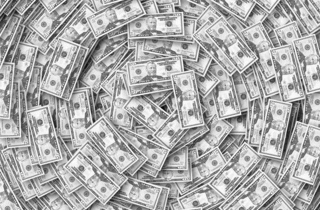 Cea mai mare frauda financiara din istorie: Nume noi pe lista acuzatilor