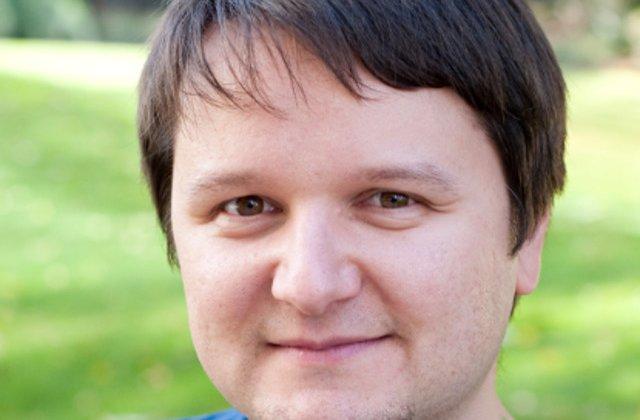 Mihai Pohontu, fost vicepresedinte Samsung, numit CEO al Amber