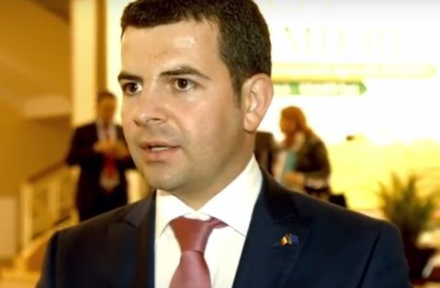 Daniel Constantin: Tariceanu are o relatie patologica cu minciuna. Si eu as fi putut sa-l suspend din ALDE