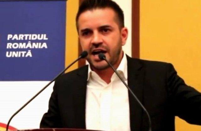 Bogdan Diaconu: L-am asigurat pe Dragnea ca nu exista niciun fel de colaborare intre PRU si Victor Ponta sau Daniel Constantin