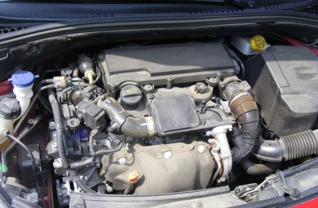 Incalzim sau nu motorul masinii iarna, inainte de plecare?