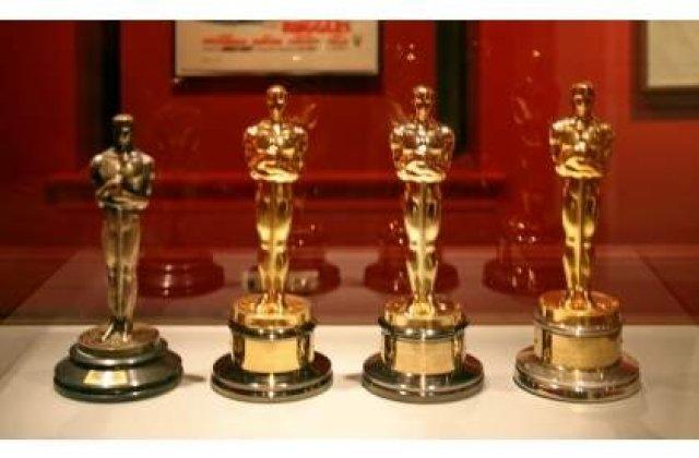 Scurtmetrajele propuse pentru nominalizare la premiile Oscar 2011