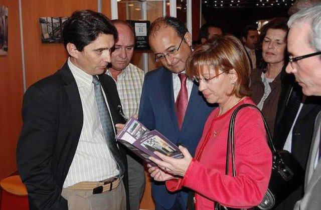 Spania: Nu vom apela la ajutor financiar international