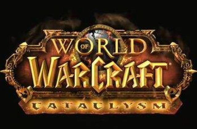 "[VIDEO] ""World of Warcraft 3 "" s-a lansat in Romania"