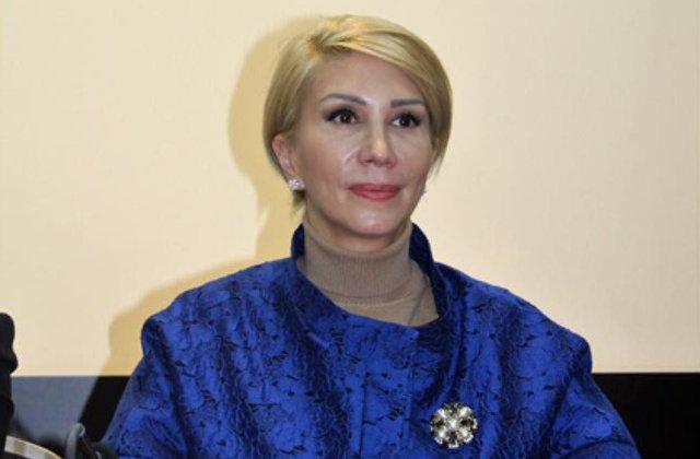 Turcan, despre amanarea constituirii comisiei pentru prezidentialele din 2009: S-a speriat PSD de ceea ce ar putea afla?