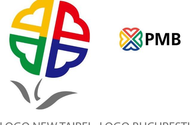 Primaria Bucurestiului renunta la logo-ul orasului, dupa acuzatiile de plagiat