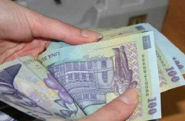 Cand aduc banii fericirea? Explicatia psihologului
