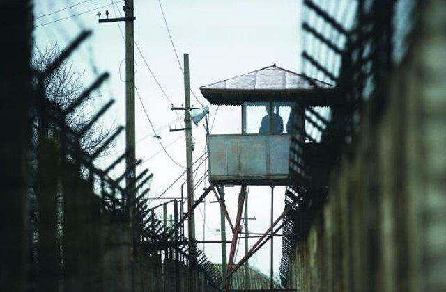 Detinutii incarcerati in conditii inumane beneficiaza de sase zile reduse la 30 de detentie