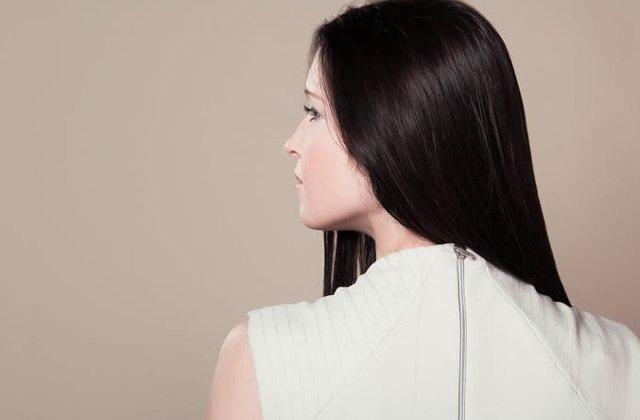 Ce secrete ascunde corpul tau? 10 lucruri bizare pe care le dezvaluie despre tine