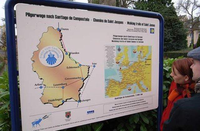 Franta si Germania nu vor Romania in Schengen