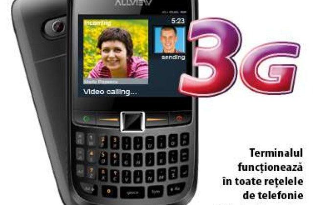 Ai cumpara o tableta, un e-reader sau un smartphone, made in Romania?