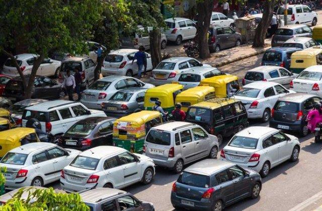 Electricele trec la putere: India vrea ca pana in 2030 toate masinile vandute in tara sa fie electrice
