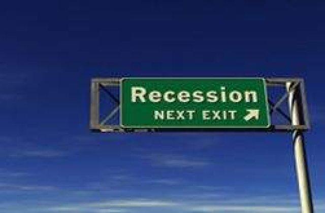 Economia in 2011: Afla cum o vad analistii