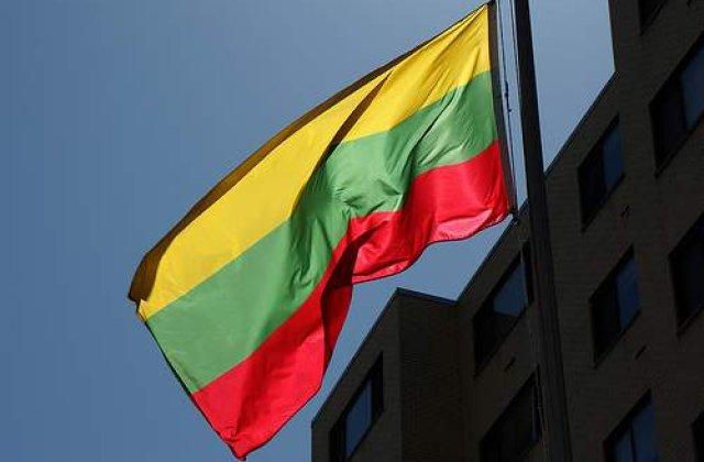 Lituania preia la 1 ianuarie presedintia OSCE