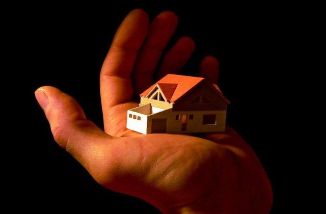 Cand trebuie sa incheiem asigurarea obligatorie pentru locuinta?
