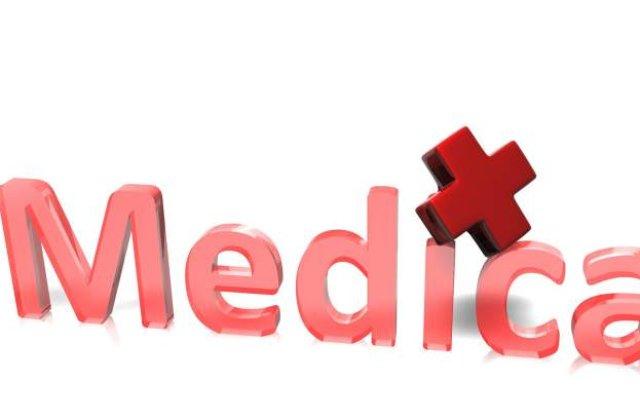 Programul de Revelion al spitalelor de urgenta din Bucuresti
