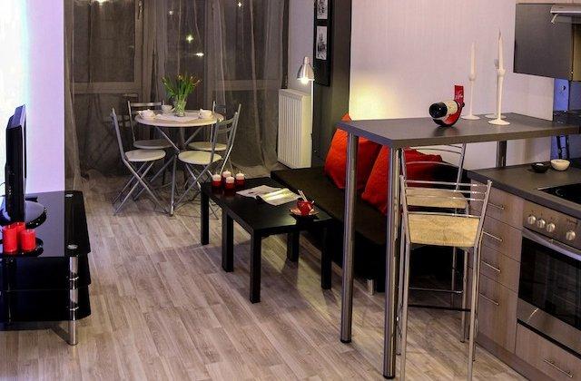 6 modalitati ieftine de a renova casa inainte sa o vinzi
