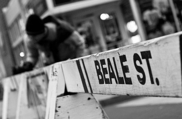 10 cele mai periculoase orase din SUA