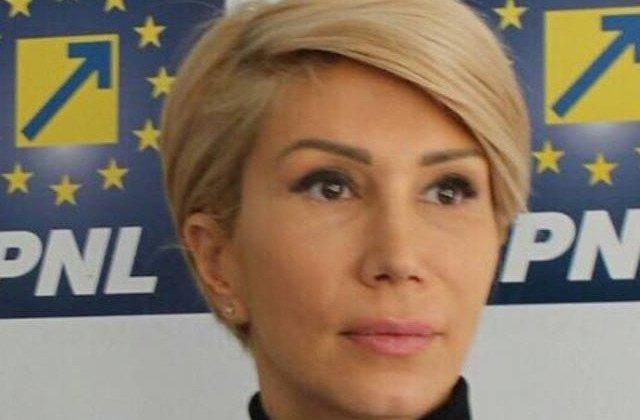 Turcan: Plenul reunit pentru citirea motiunii de cenzura a fost convocat ilegal; PNL fie nu voteaza, fie nu participa la vot