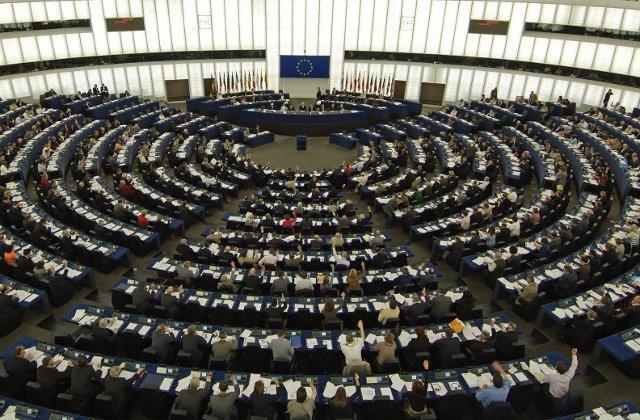 Eurodeputatii solicita inghetarea negocierilor de aderare cu Turcia