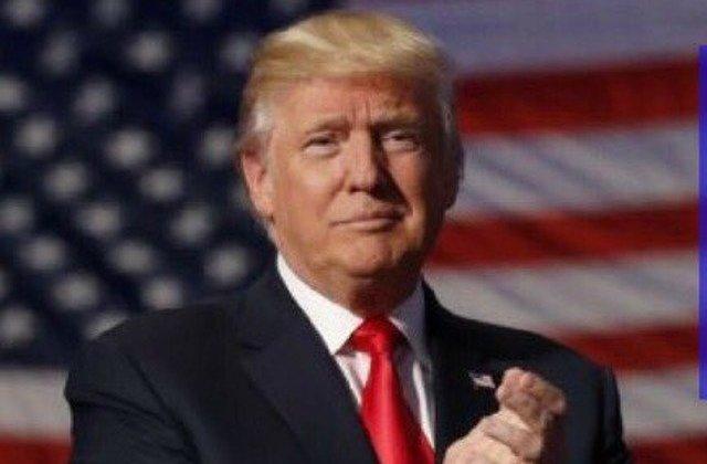 Vestea ca Trump va face o vizita de stat in Marea Britanie a starnit furia protestatarilor
